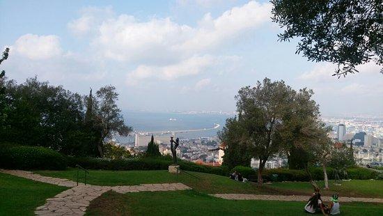 Sculptures Garden (Gan Hapsalim): IMAG3193_large.jpg