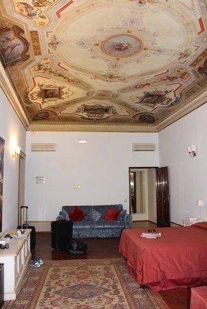 أوتل دي ماكيايولي صورة فوتوغرافية