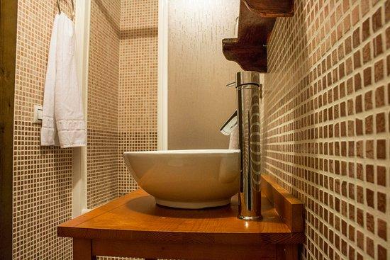 Photo of Apartamento Turistico El Caserio Ii Cuenca