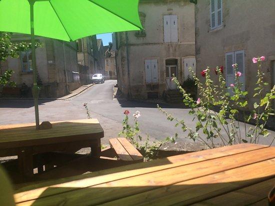 La Grange: photo4.jpg