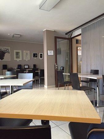Quadra key residence bewertungen fotos preisvergleich for Designhotel florenz