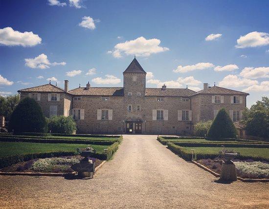 Clesse, França: photo0.jpg