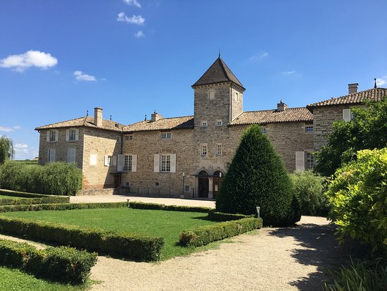 Clesse, França: photo3.jpg