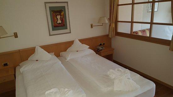 Hotel An Der Stachelburg