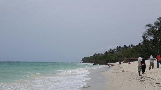 Leisure Lodge Beach and Golf Resort: 20160813_111843_large.jpg