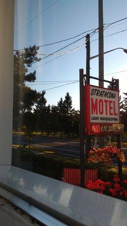 Strathcona Motel: IMG-20160815-WA0025_large.jpg