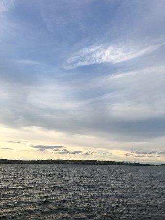 Gores Landing, Canada: photo2.jpg