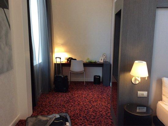 Hotel Palazzo Zichy: photo1.jpg