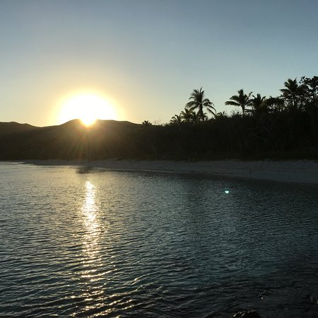 Blue Lagoon Beach Resort: photo3.jpg