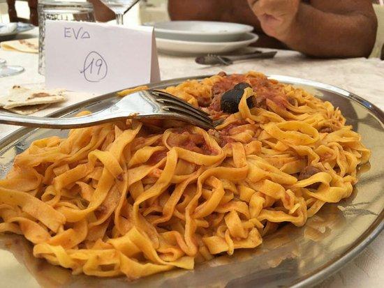 Cerasolo, Italy: IMG-20160815-WA0008_large.jpg