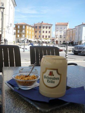 immagine Gelateria Jimmy In Trieste