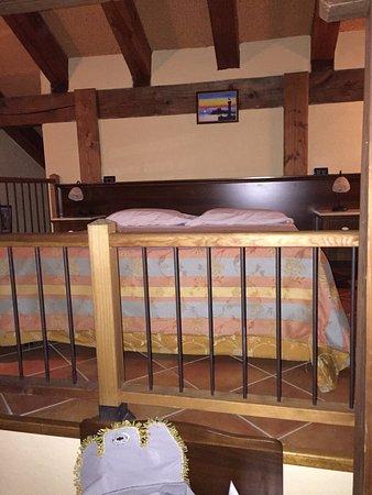 Hotel Ca Fiore Photo