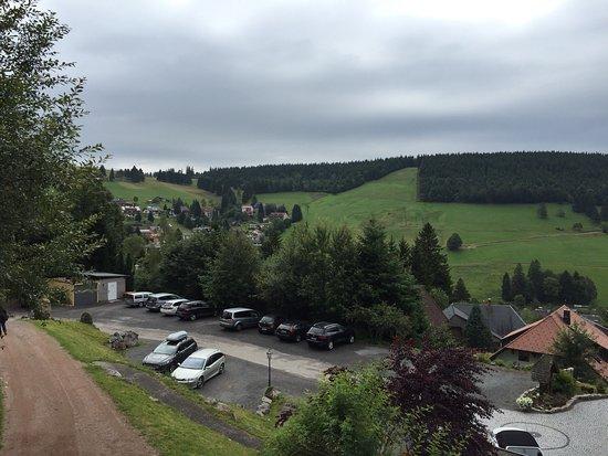 Hotel - Villa Herrihof: photo2.jpg