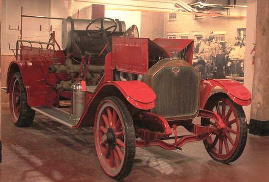 Mount Airy, Carolina del Norte: As Preserved in the Museum