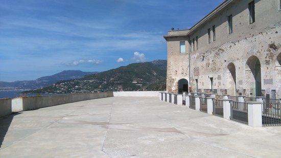 Museo Civico Archeologico Girolamo Rossi