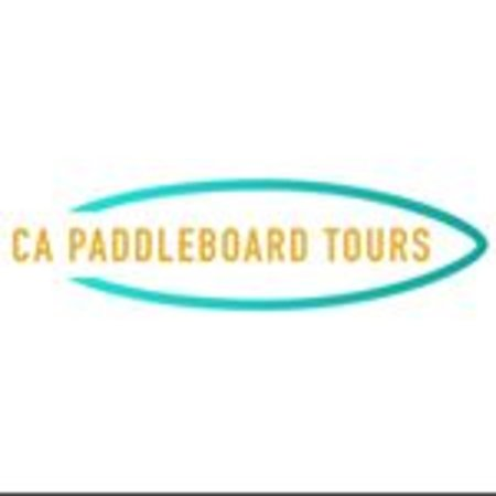 San Diego Paddle Board Tours