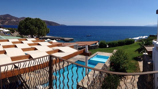 St. Nicolas Bay Resort Hotel & Villas: photo0.jpg