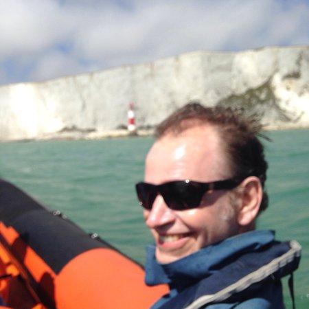 Sussex Voyages: photo1.jpg