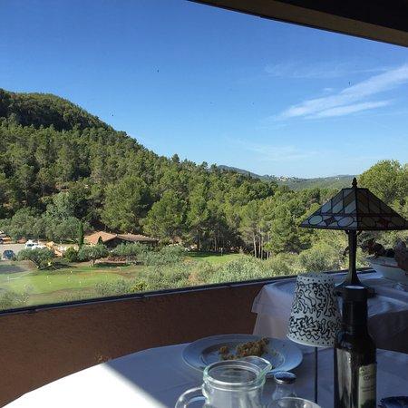 Cervello, Spanien: photo0.jpg