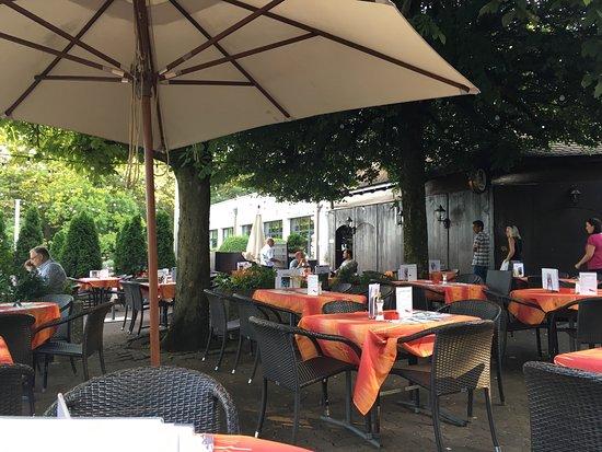 Hotel Alfa Basel Tripadvisor
