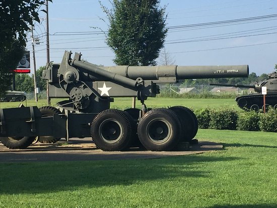 Fort Knox, KY: photo1.jpg