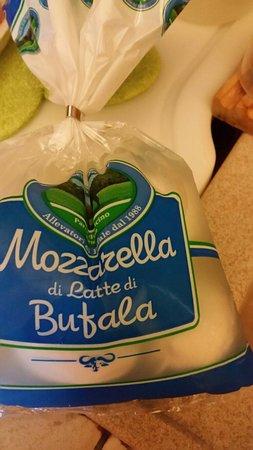 Oleggio, Ιταλία: Azienda Agricola Fratelli Facchi
