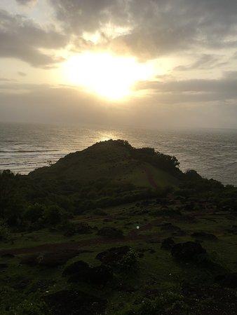 Chapora, India: photo0.jpg