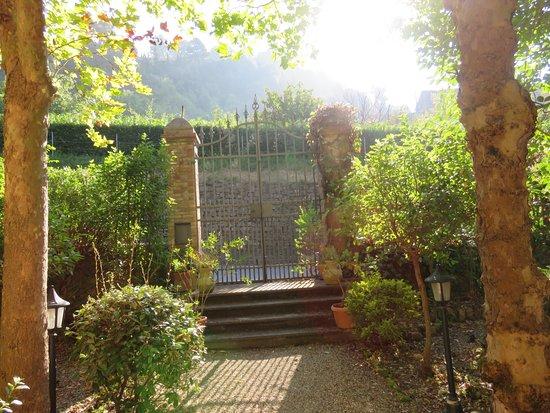 Villa Porta all'Arco Photo