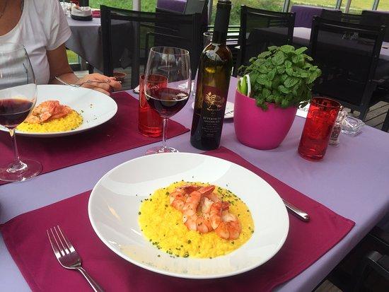 Hotel Restaurant Tenne: photo0.jpg