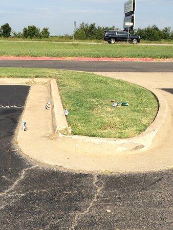 Pryor, Оклахома: photo4.jpg