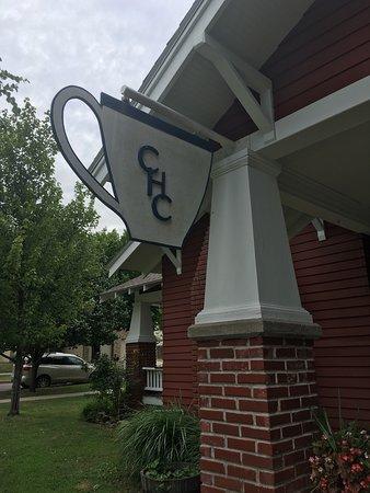 Winfield, KS: photo3.jpg