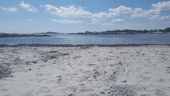 Gooseberry Beach: TA_IMG_20160815_140209_large.jpg