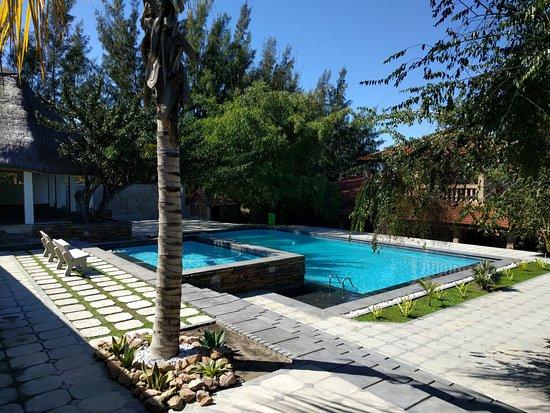 Massala Beach Resort UPDATED 2018 Reviews Bilene Mozambique