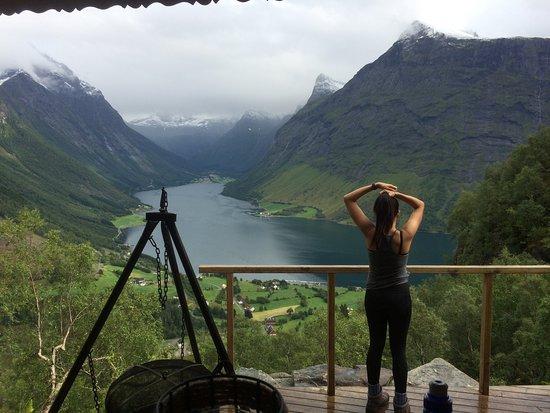 Orsta, النرويج: photo0.jpg