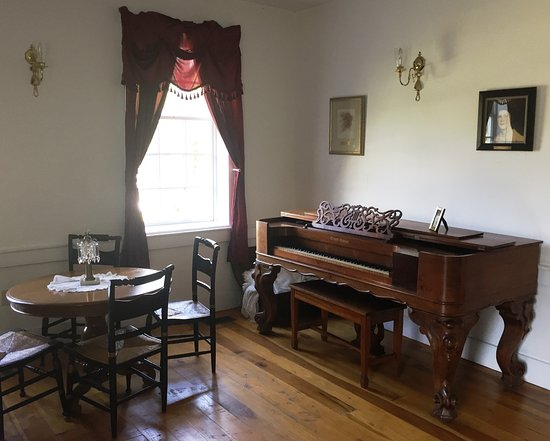 Samuel May House Prestonsburg What To Know Before You Go With Reviews Tripadvisor