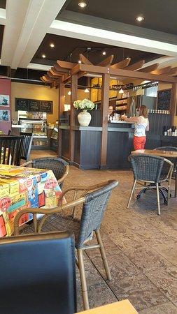 The Beanery Cafe: TA_IMG_20160815_112825_large.jpg