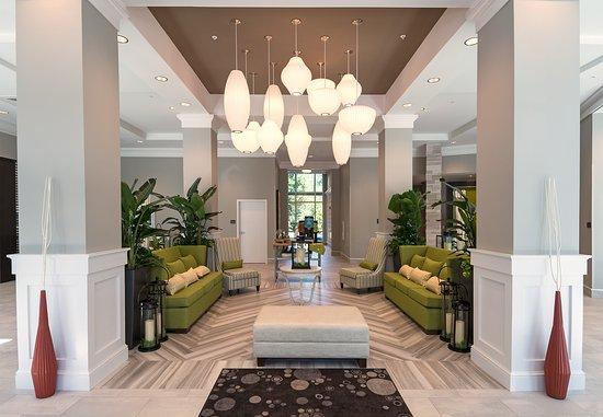 hilton garden inn asheville downtown - Hilton Garden Inn Asheville