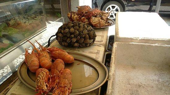 Restaurante Ribamar: DSC_1537_large.jpg
