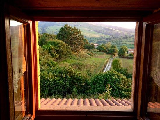 Villafufre, Spanien: photo0.jpg
