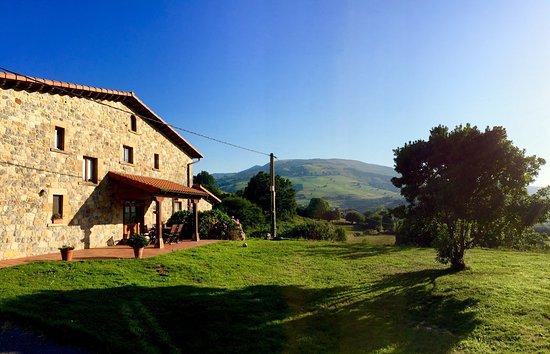 Villafufre, Spanien: photo3.jpg