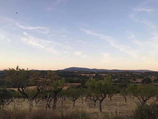 Bierge, Ισπανία: IMG-20160815-WA0034_large.jpg