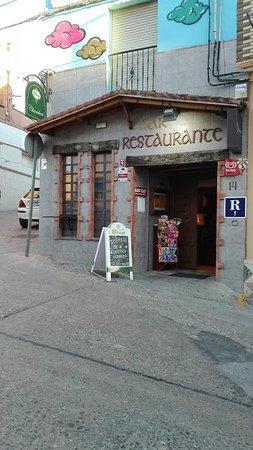 Chamberi Villamediana
