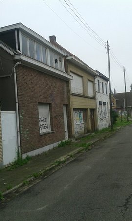 Beveren, Belgium: 20160603_144747_large.jpg