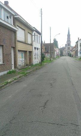 Beveren, Belgium: 20160603_144734_large.jpg