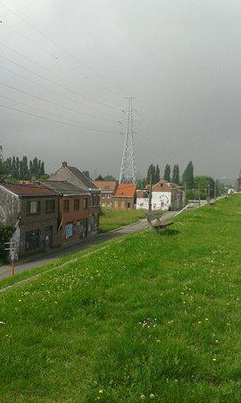 Beveren, Belgium: 20160603_152017_large.jpg