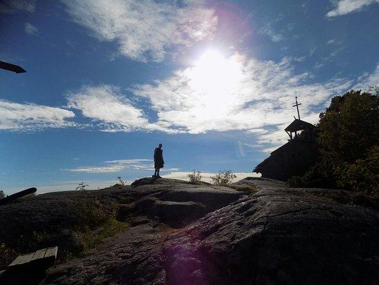 Rosala, Finlande : DSCN3384_large.jpg