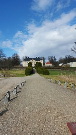 Flen, Sweden: 20160409_155742_large.jpg