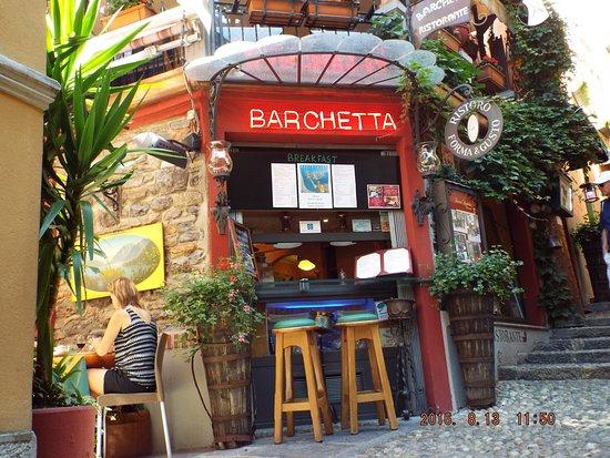 Ristorante Terrazza Barchetta : photo2.jpg