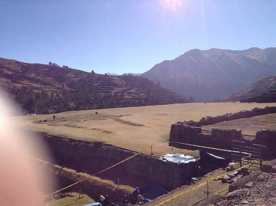 Cusco Region, Peru: photo0.jpg