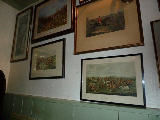 Moretonhampstead-bild